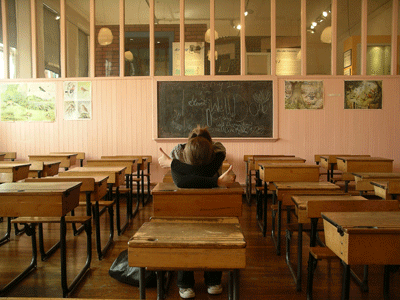 Scotland-Street-School-(18)