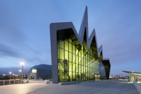zaha-hadid_s-riverside-museum-wins-european-museum-academy-micheletti-award-2012